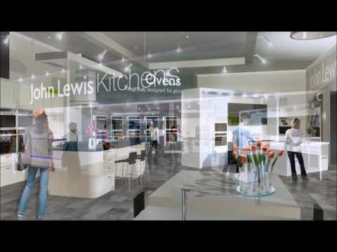 john-lewis-kitchen-design