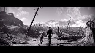 THE NUCLEAR OPTION (Part 2) · Fallout 4