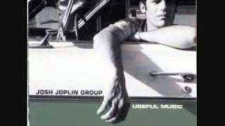 Watch Josh Joplin Group Gravity video
