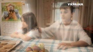 Детки-призраки | Реальная мистика
