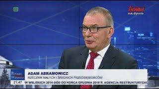 Polski punkt widzenia 07.01.2019