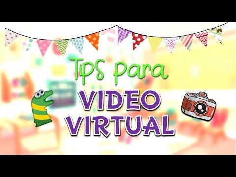 tips-para-clase-virtual- -cómo-hacer-tus-clases-on-line- -clase-de-preescolar