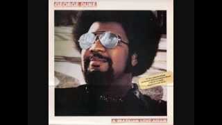 George Duke Cravo E Canela 1980.wmv