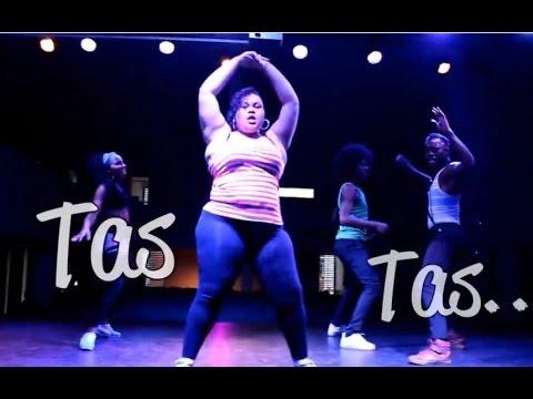 Mix Ras Tas Tas 2014 -Dj Dxin Mix  (Mix Variado)