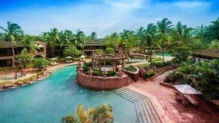 Лучший курорт на берегу океана.  ГОА в Индии.С вооруженной охраной.