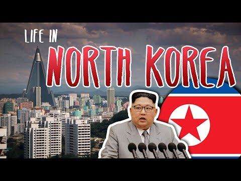 North Korea Vlog - Mass Games & Travel Documentary (DPRK)
