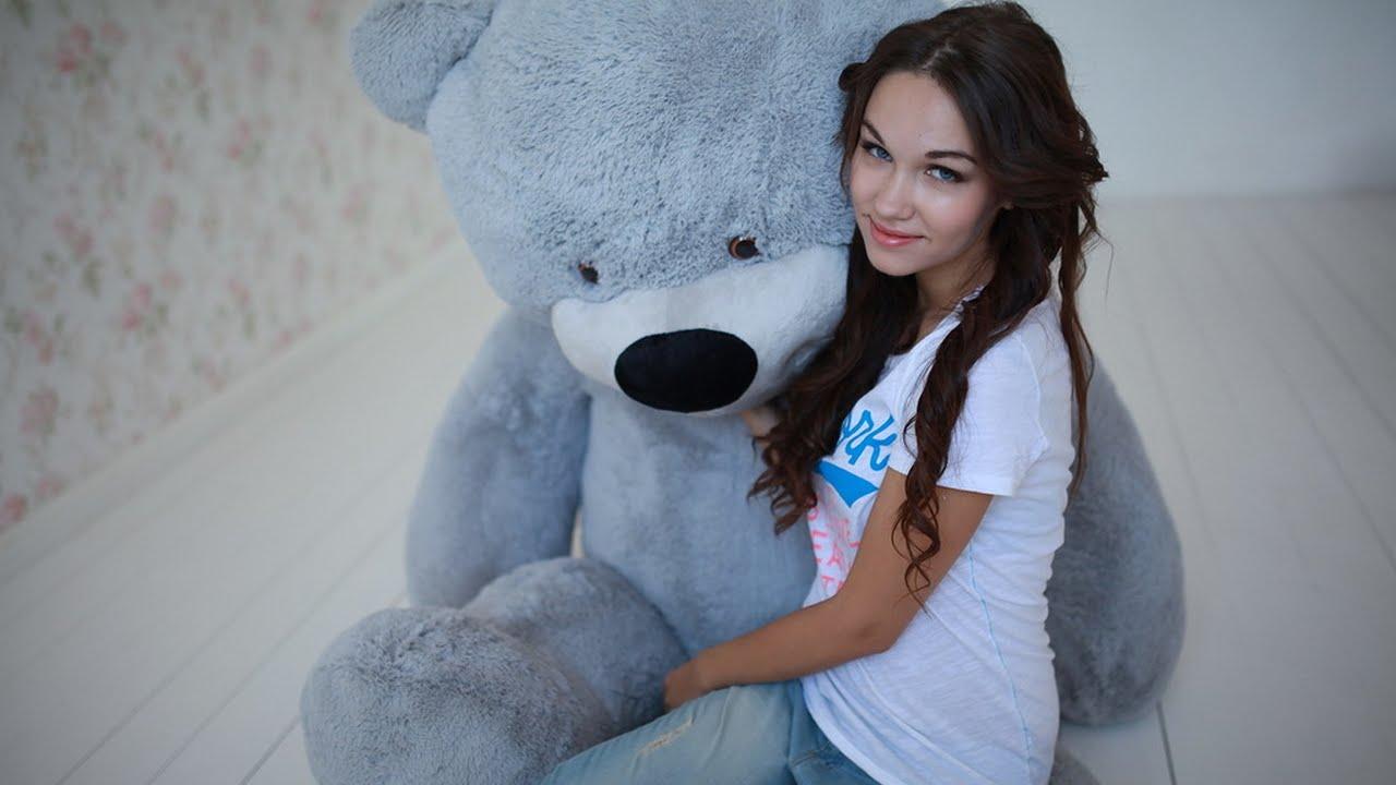 Большой выбор мягких игрушек медведей, панд по выгодным ценам. Купить мягкого медведя с доставкой в минске, гродно, могилеве, гомеле, бресте, витебске и других городах беларуси.