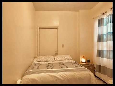 459 Columbia Rd #2 Boston, MA 02125 - Condo - Real Estate - For Sale