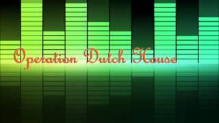 Thomas Fronix - Hey DJ Give Me A Fat Beat (Original Mix)
