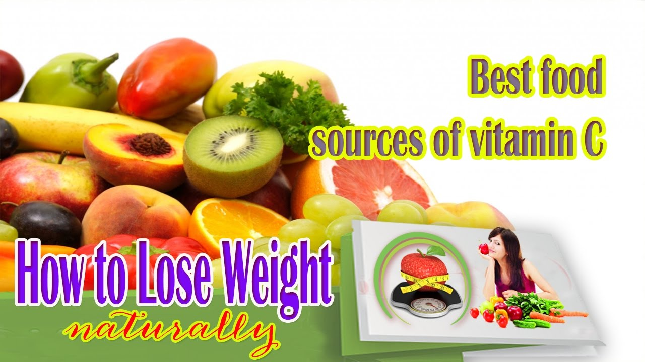 how to lose weight on a protein diet