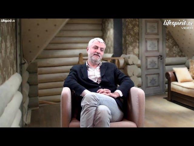 Craciun 2014 cu Dragos Argesanu (Partea 2/3)