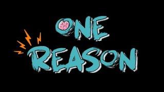 Download Mp3 One Reason - Hilang Dari Ingatan Ku    Lyric Video