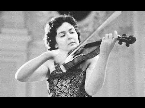 D Shostakovich 10 Preludes op.34