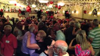 UNA Entertainment - Scranton Tech High School Reunion Slow Dance