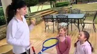 Arka Bahçede Bilim   92  Bölüm   Yumurcak Tv   Yeni