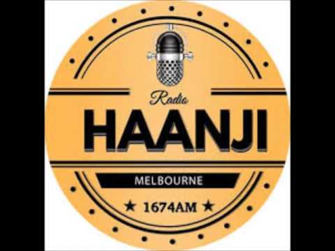 Talk with Saurabh Goyal | SG Financial Services | RJ Gurjott | Radio Haanji