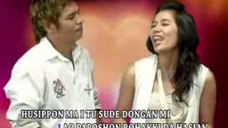 HO DO NAHUPILLIT Voc Caca Manalu Shandy Trio Cipt Abidin Simamora