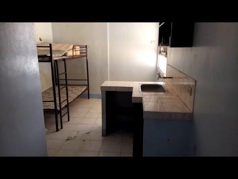 Philippines $150 Studio Apartment Cebu City  ✅