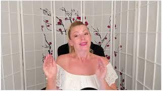 Activer le processus du rajeunissement du visage ✔ Les deux types des résultats ✨