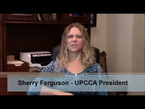 UPCCA to Host 2016 Fall Candidate Forum - September 19, 2016