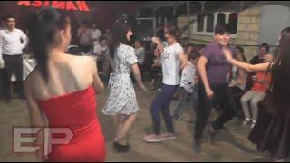 ДЕВУШКИ Танцуют СУПЕР!!! GIRL DANCE Video (Official Video)