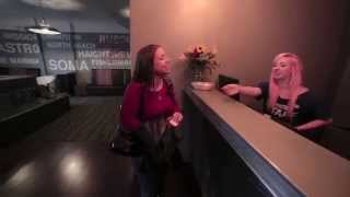 USA Hostels San Francisco - Why Stay with Us? Take a look and see....