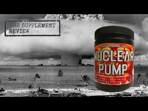 a-non-stim-preworkout-that-will-blow-you-away?-review-of-nuclear-pump-by-peak-performance-labs