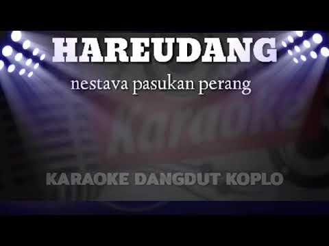 karaoke-hareudang