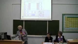 Шубенкова Н.М. Индивидуализация обучения