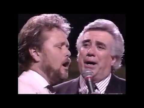 Benny Hinn - what a healing jesus, Jesus mein Heiler, Anbetung