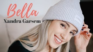 Bella Wolfine - Xandra Garsem Cover.mp3