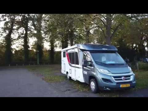(Film nr. 211) Gratis CP in Emmen, Drenthe
