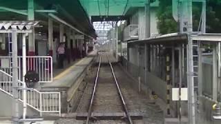 新京成電鉄8812F(ロッテマリーンズ号2017)、車両交換