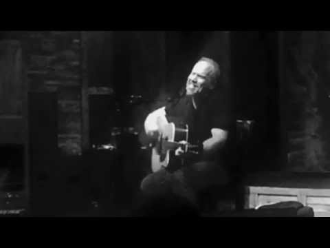 "Mike Masse covering Toto's ""Africa"" - Grover's Bar & Grill in Frisco, TX 10/04/2014"