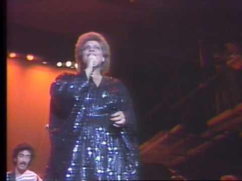 "Quincy Jones - Reflections - Live at Budokan ""81 - Razzamatazz Live - written by Rod Temperton"