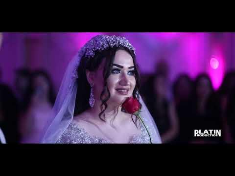 Boyuk Saray Oktay Aysel Wedding  (Platin Production)