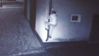 Камери відеонагляду викрали у Калуші(Камери відеонагляду покрали у Калуші. Правоохоронці встановили зловмисника. Ним виявився місцевий мешкане..., 2016-11-18T14:37:32.000Z)