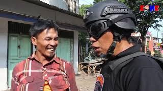 NDANG Rombengno Wes ..., TIM Cobra Mulai BERBURU Motor Bodong !!! MP3