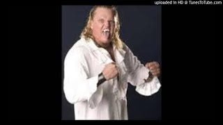 WWF:Gangrel and The Brood Theme ''Blood'' Bass Boosted
