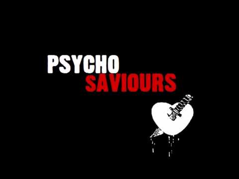 Baixar Psycho Saviours - Thoughts of a Masochist (prod. By tunna)