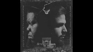 Yoni Z x Nissim Black - HOME [Official Lyric Video] HOME ניסים בלאק ,Z יוני