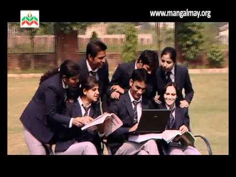 management business school in delhi ncr