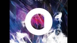 [Unitone] ALPHA #10 - Moonbound feat. Yukacco (DJ Noriken Remix)