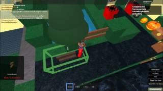 Roblox Sandbox) weiter von ep1 #2