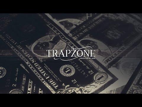 [Free] Instrumental Freestyle Rap Beat (Instru by LØJR)