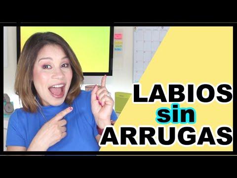 Maquillaje de larga duración from YouTube · Duration:  4 minutes 1 seconds