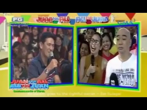 Eat Bulaga Sugod Bahay October 1 2016 Full Episode #ALDUBHappy1st