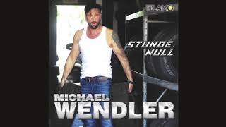 Michael Wendler - Einer liebt immer mehr