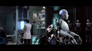 Robot 2 Official Trailer 2016   2 0 Trailer  Rajinikanth   Akshay Kumar   Amy