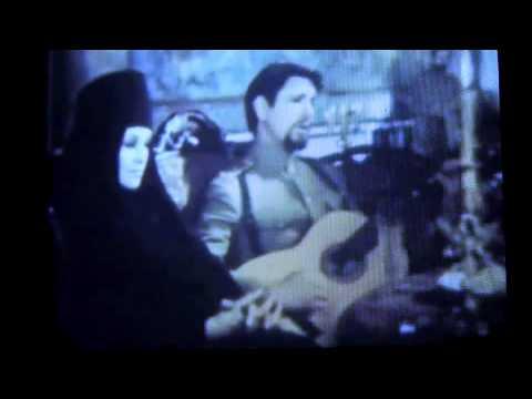 """Акция кинопоезд """"ВГИК 95"""", посвященная юбилею старейшей киношколы в мире. Остановка в Тюмени"""